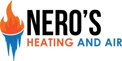 Nero's Heating and Air Hyattsville, MD Thumbtack