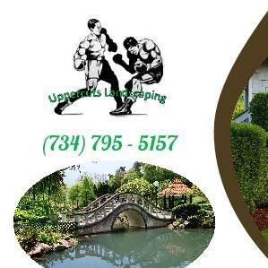 Uppercuts Landscaping LLC Trenton, MI Thumbtack