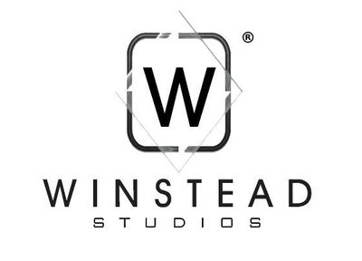 Winstead Studios Lorton, VA Thumbtack