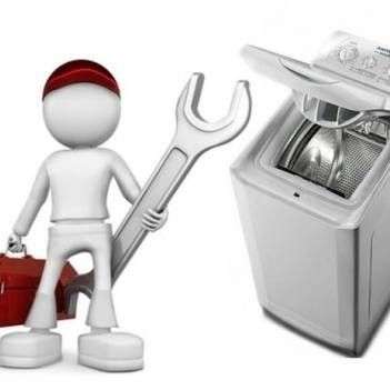 Washer & Dryer Repair Huntington Beach, CA Thumbtack