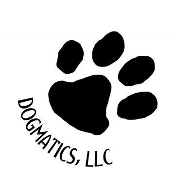 DogmaticsLLC Tampa, FL Thumbtack