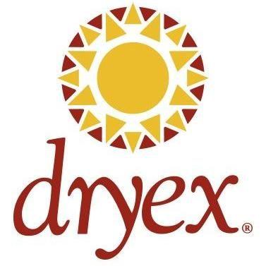 Dryex LLC Olympia, WA Thumbtack