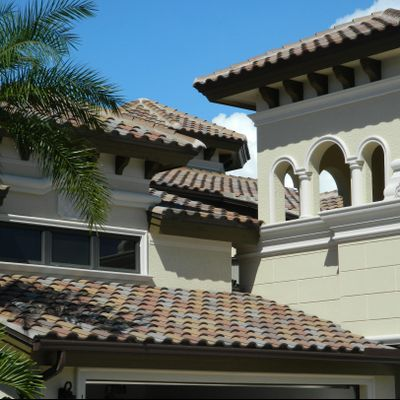 Core Design & Build, llc. Naples, FL Thumbtack