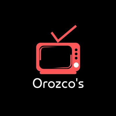 Orozco's Home Entertainment Services West Covina, CA Thumbtack