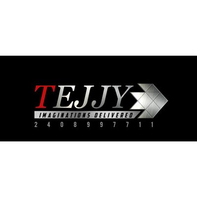 Tejjy, Inc Potomac, MD Thumbtack