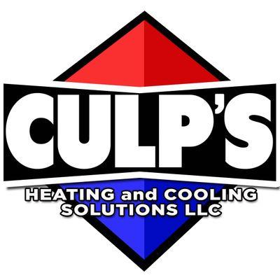 Culp's Heating & Cooling Solutions LLC Lees Summit, MO Thumbtack