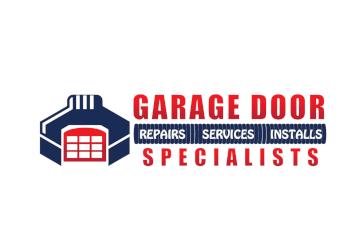 garagedoorpro