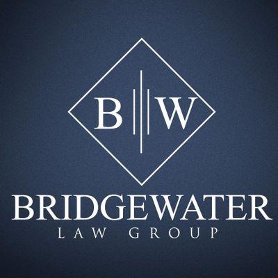 Bridgewater Law Group Santa Fe Springs, CA Thumbtack