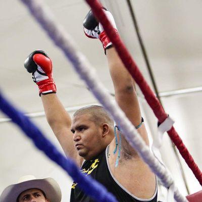 Rise Muay Thai Costa Mesa, CA Thumbtack
