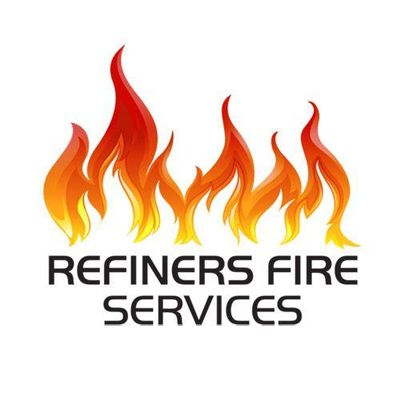 Refiners Fire Services Portland, OR Thumbtack