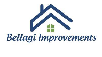 Bellagi Improvements Matawan, NJ Thumbtack