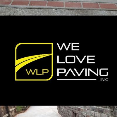 WE LOVE PAVING, INC Santa Clara, CA Thumbtack