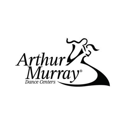 Arthur Murray Dance Center - Sugar Land Sugar Land, TX Thumbtack