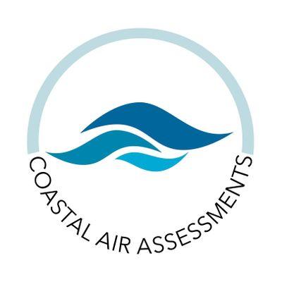 Coastal Air Assessments West Palm Beach, FL Thumbtack