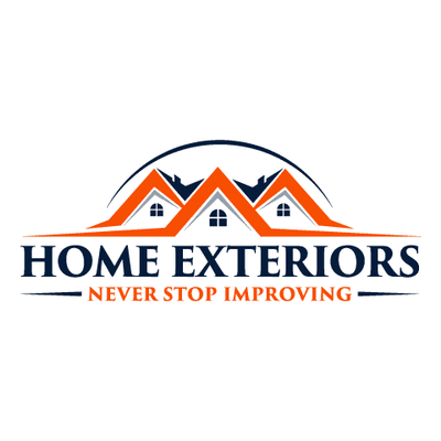 Home Exterios LLC Danbury, CT Thumbtack