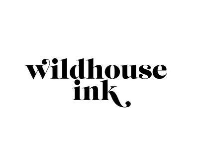 WILDHOUSE INK Palm Desert, CA Thumbtack