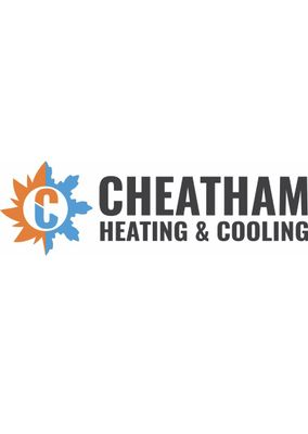 Cheatham Heating & Cooling, Plumbing Murfreesboro, TN Thumbtack
