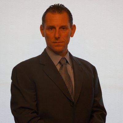 Personal Trainer & Self-Defense Instructor Bronxville, NY Thumbtack