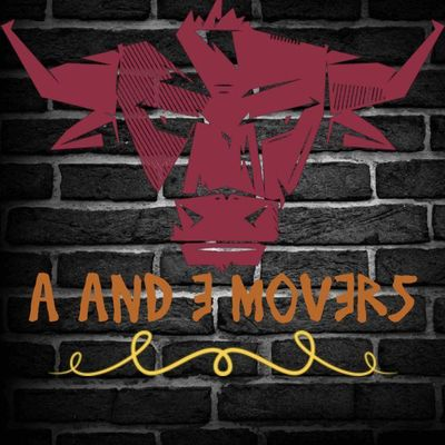 A and E Movers San Diego, CA Thumbtack
