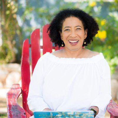 Elizabeth Coopersmith Consulting Pasadena, CA Thumbtack