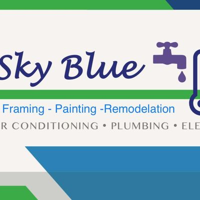 Sky Blue Framing, Painting and Electric Pompano Beach, FL Thumbtack
