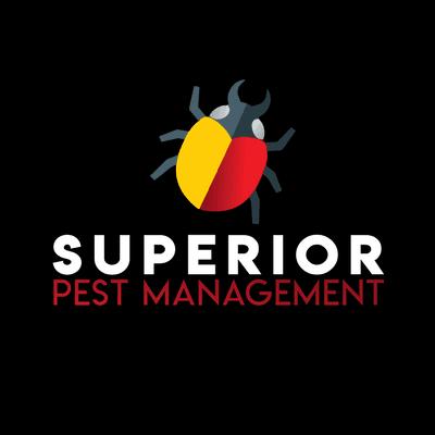 Superior Pest Management Hollywood, FL Thumbtack