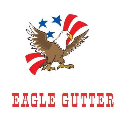 Eagle Gutter Md Nottingham, MD Thumbtack