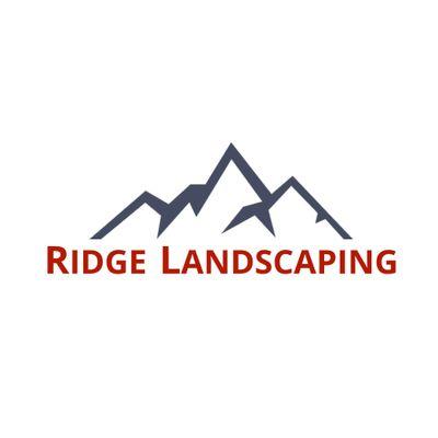 Ridge Landscaping LLC Wethersfield, CT Thumbtack