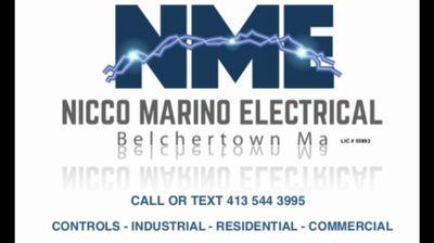 Marino Electric LLC Belchertown, MA Thumbtack