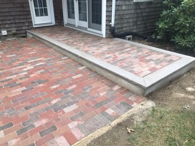 JGW Masonry Long Branch, NJ Thumbtack