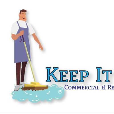 Keep It Kleaner Hyattsville, MD Thumbtack