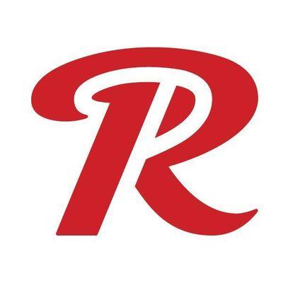 RPAV LLC Pleasant Hill, MO Thumbtack