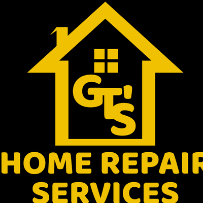 GT'S HOME REPAIR SERVICES Warren, MI Thumbtack