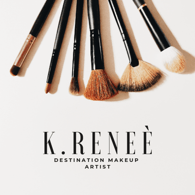 K. Reneè Destination Makeup Artist New Orleans, LA Thumbtack
