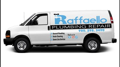Raffaello plumbing repair llc Charlotte, NC Thumbtack