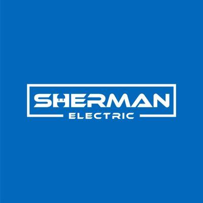 Sherman Electric Cupertino, CA Thumbtack