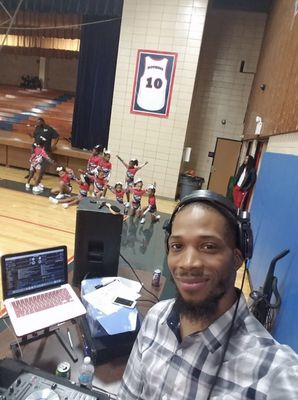DJ Ant Banks Cleveland, OH Thumbtack