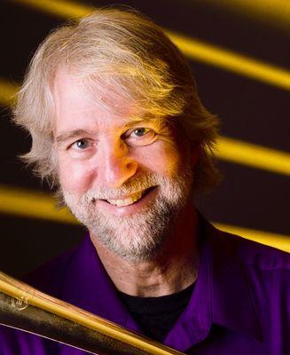 Dr. Jeffrey Ballard / Ballard Music Studio Indianapolis, IN Thumbtack