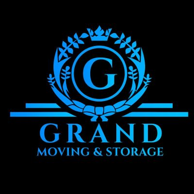 Grand Moving & Storage Seminole, FL Thumbtack