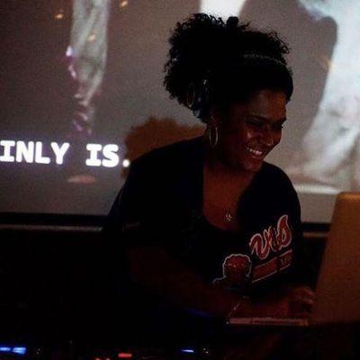 DJ SPK Charlotte, NC Thumbtack