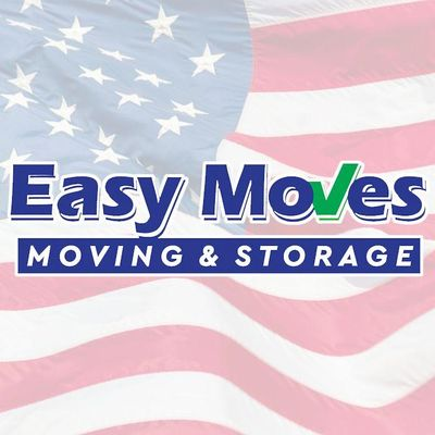 Easy Moves Moving & Storage Pelham, AL Thumbtack