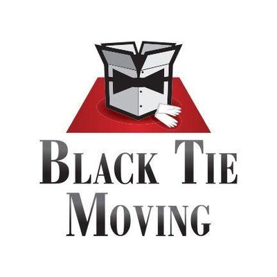 Black Tie Moving Louisville, KY Thumbtack
