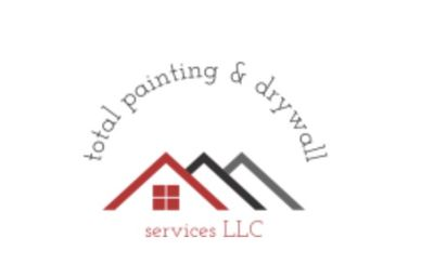 Total Painting & Drywall Services LLC Silver Spring, MD Thumbtack
