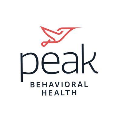 Peak Behavioral Health Saint Paul, MN Thumbtack
