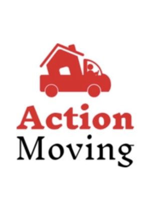 Action Moving Springfield, VA Thumbtack