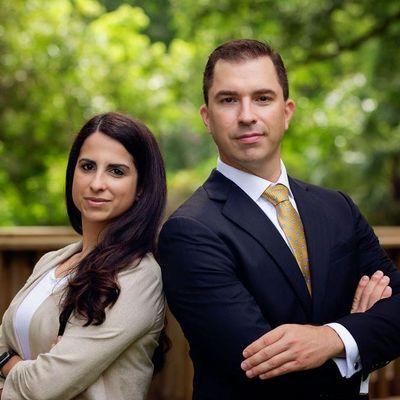 Apellie Legal Orlando, FL Thumbtack
