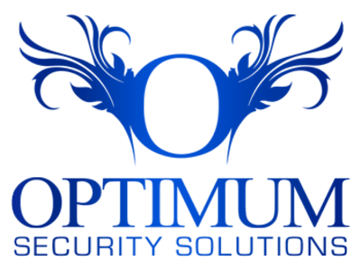 Optimum Security Solutions LP Crawfordville, GA Thumbtack