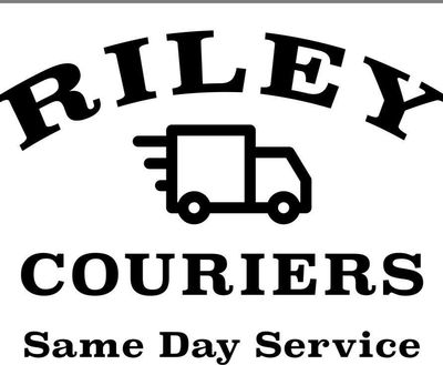 Riley Couriers LLC North Little Rock, AR Thumbtack