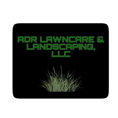 ADR Lawncare & Landscaping, LLC Fairfield, OH Thumbtack