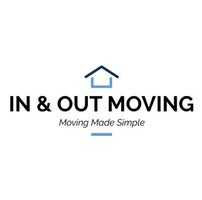 In & Out Moving Indianapolis, IN Thumbtack